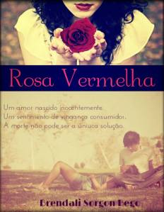 by Paula2