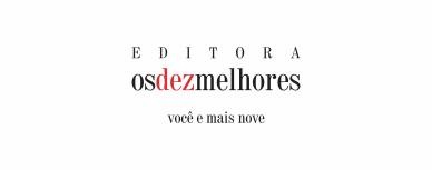 Editora Os Dez Melhores - Você e Mais Nove
