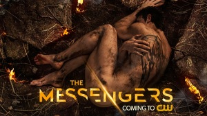 the-messengers-key-art