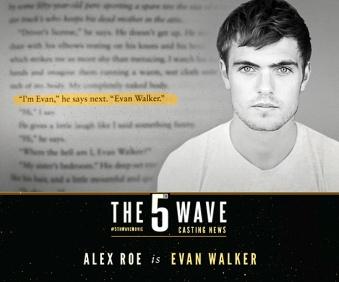 5th-wave-alex-roe