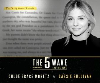 5th-wave-chloe-grace-moretz