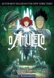 Amuleto4_capa_D2.indd