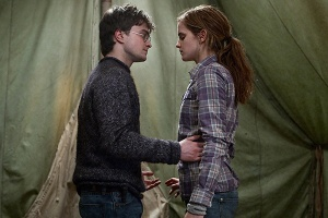 harry-hermione