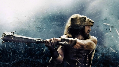 hercules-2014-wallpaper