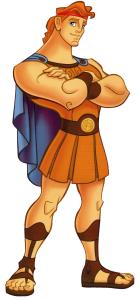 Hercules_Character