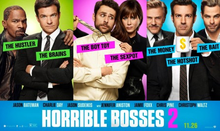horrible_bosses_two_ver3_xxlg