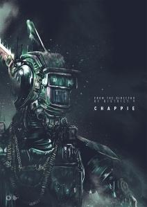 chappie-artpromo-2