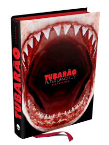 tubarao_limited_edition web