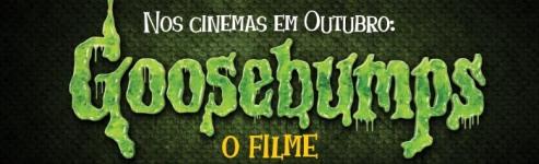 RODAPE_GOOSEBUMPS_FILME