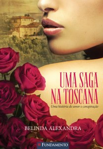 Uma saga na Toscana_capa.indd