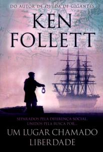 livro ken folett