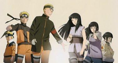 Naruto-and-Hinata-The-Last-Naruto-The-Movie