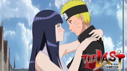 Naruto-–-O-Último