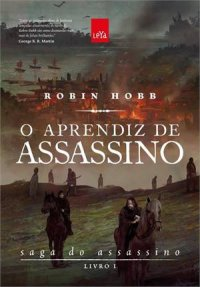 O_APRENDIZ_DE_ASSASSINO_1394746345P