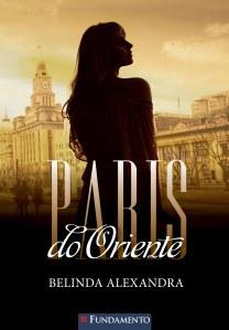 Paris do Oriente_capa_CS6.indd