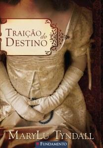Traicao do destino_capa2.indd