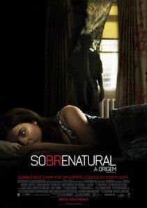 Sobrenatural-A-Origem