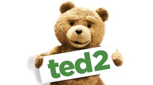 20150415-2015_ted_2_movie-3840x2160