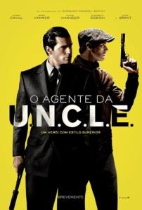 Agente_da_Uncle