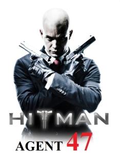 hitman-agent-47