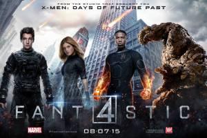 sinopse-do-filme-quarteto-fantastico-2015