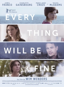 EVERY-THING-WILL-BE-FINE-1