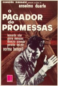 Pagador-de-promessas-poster01