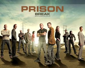 tv_prison_break13