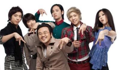 you-re-beautiful-k-drama-304706-2