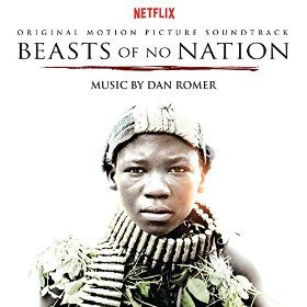 beasts-of-no-nation-soundtrack