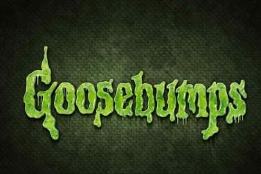 goosebumps-740x493-900x600