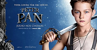 Peter-Pan-Trailer-do-novo-filme1
