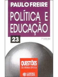 politica-e-educacao
