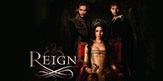 DVD-Reign-season-2-release-date-premiere-2015