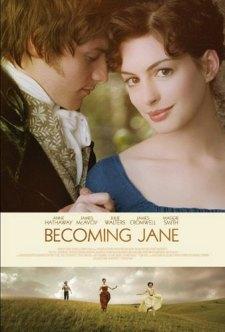 becomingjane_01