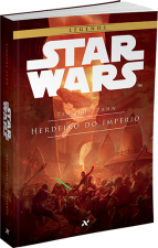 capa_starwars