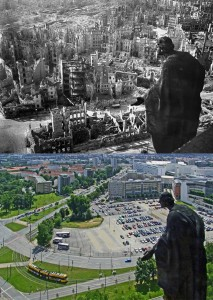 Dresden-1945-and-Now-213x300