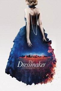 dressmaker_11