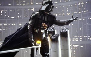 new-star-wars-darth-vader-hd-picture