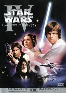 Star-Wars-Episódio-IV-Uma-Nova-Esperança