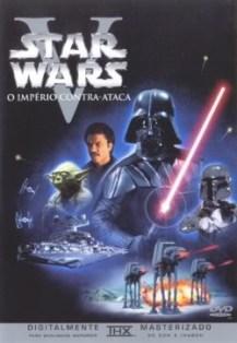 Star-Wars-Episódio-V-O-Império-Contra-Atac