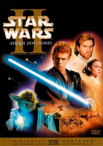 STAR-WARS-EPISODIO-II-O-ATAQUE-DOS-CLONES