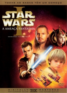 STAR-WARS-I-A-AMEACA-FANTASMA
