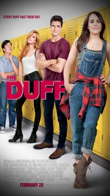 The-DUFF-2015-poster