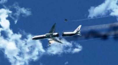 lost_plane-600x333
