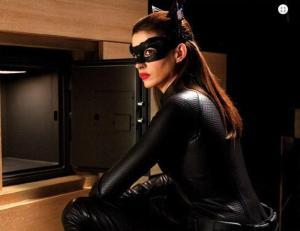 rises-ew-high-catwoman