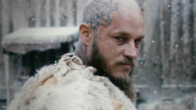 Vikings_Generic_30_1109_HIST-WEB-SOC-MED_HD