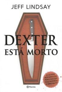DEXTER_ESTA_MORTO_1447014614439417SK1447014614B