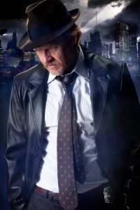 first-photo-of-donal-logue-as-harvey-bullock-in-gotham