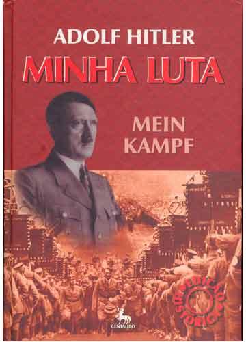 Minha-luta-Hitler